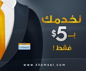 http://offersre.com/offer/1306672484350868/1306145872745885