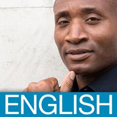 JamesESL  Free English Lessons