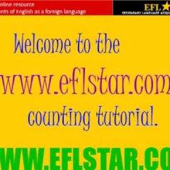 www.eflstar.com