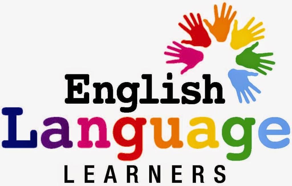تعلم اللغة الانجليزية عن طريق افضل قنوات اليوتيوب مجاناً