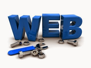 تعلم تصميم المواقع مجاناً واحصل على كل المصادر اللازمة مجاناً