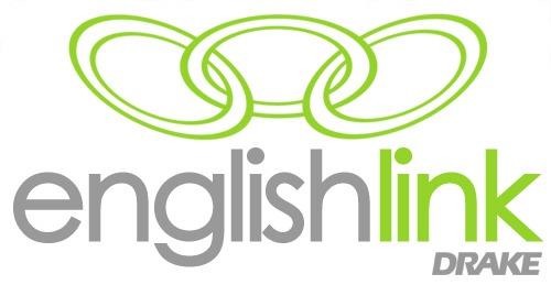 تعلم اللغة الإنجليزية في الصفوف الانجليزية مع المعلمين الكنديين والاميركيين الخبراء الان مجاناً