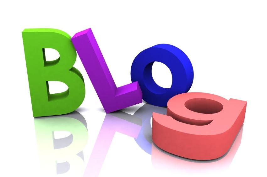 دورة مجانية حصرية لتعلم إنشاء وتصميم المدونات بإحترافية