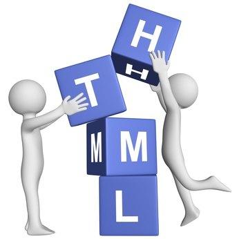 دورة مجانية فى تصميم المواقع بإستخدام html