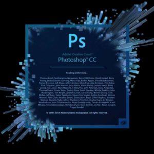 photoshop3