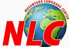 ادرس في معهد NLC للدراسة في ماليزيا