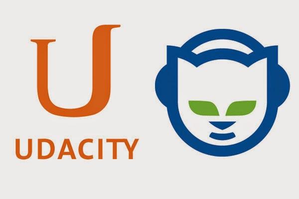 تعلم الآن كل ما تحلم به من خلال Udacity