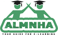 Almnha E-learning university – Best Learning Guide
