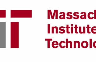 The Best Free Online Courses with MIT