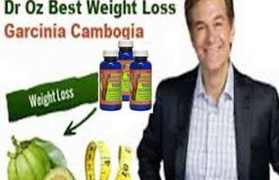 """Is """"Perfect Garcinia Cambogia"""" Next Scam?"""