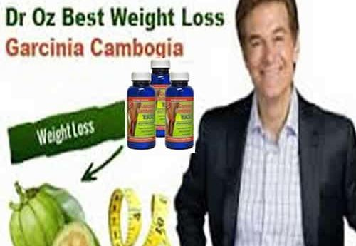 "Is ""Perfect Garcinia Cambogia"" Next Scam?"