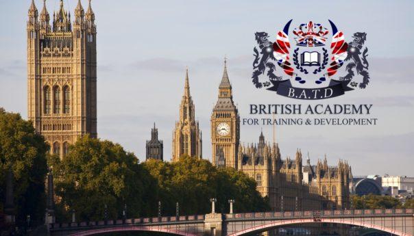 مؤتمر التخطيط الاستراتيجي وإدارة الموازنات المالية في ظل الازمات الاقتصادية – لندن