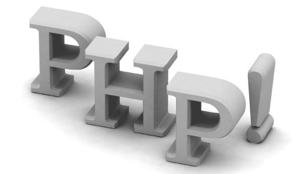 دروس php خاصة لتعلم php وشرح php فيديو، للإتصال 0544800262