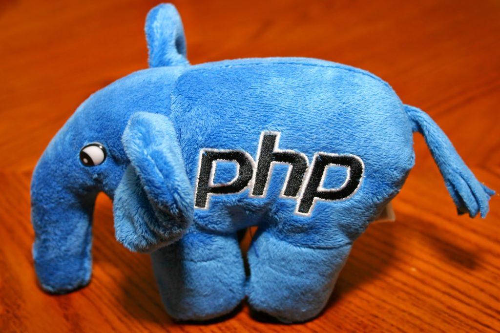 دروس php خاصة لتعلم php وشرح php فيديو