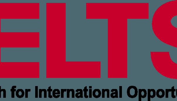 دورة ايلتس مجانية FREE IELTS Course