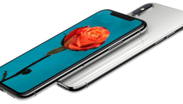 """الطلب المسبق لهاتف """"آيفون إكس"""" iPhone X من خلال المتاجر الإلكترونية أصبح متاحًا الآن."""